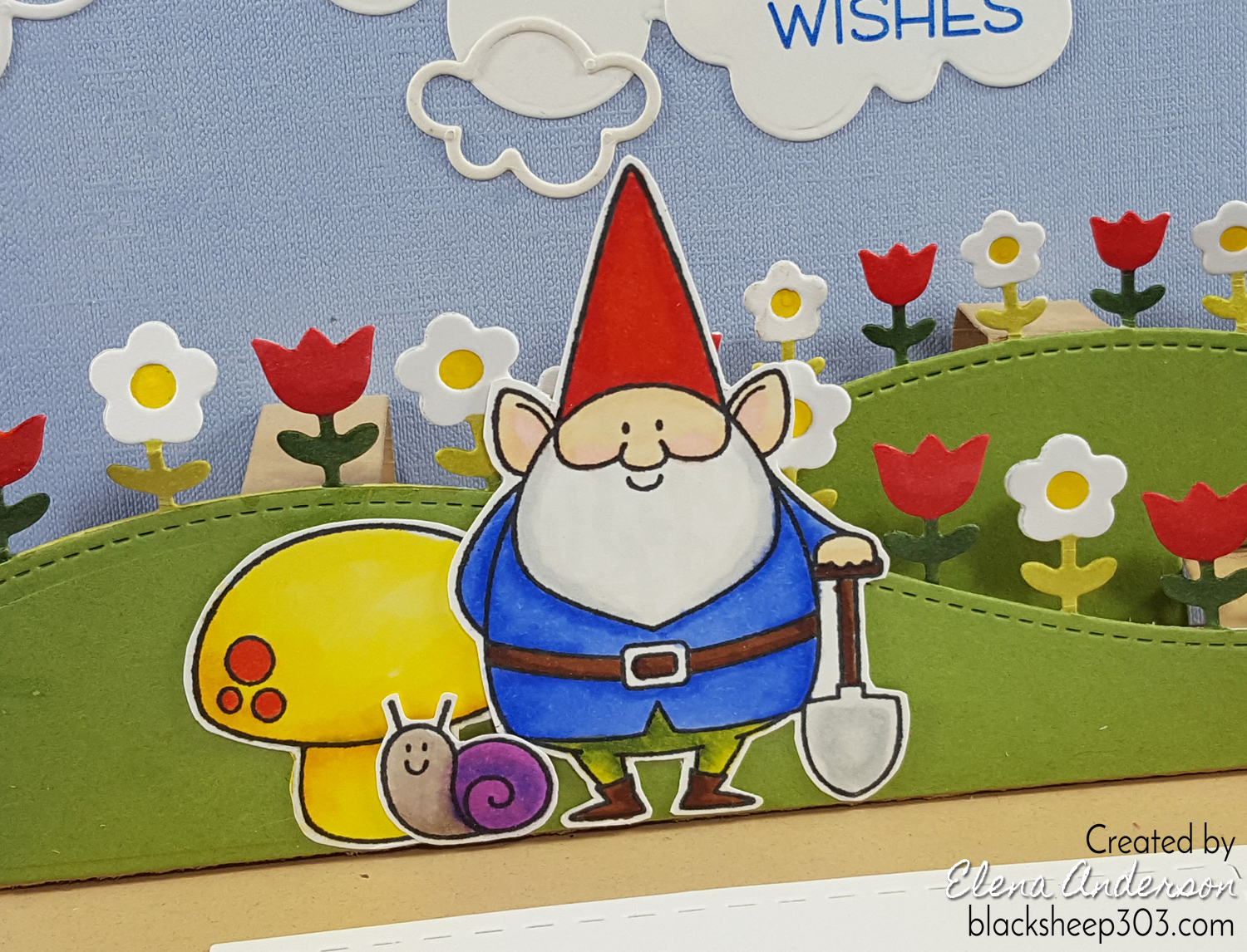 Pop up gnome birthday card with lawn fawn mft stamps pop up gnome birthday card with lawn fawn mft stamps detail bookmarktalkfo Image collections