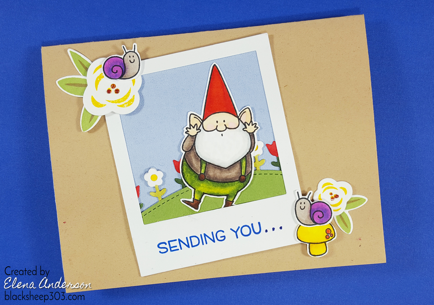 Up gnome birthday card with lawn fawn mft stamps pop up gnome birthday card with lawn fawn mft stamps bookmarktalkfo Image collections