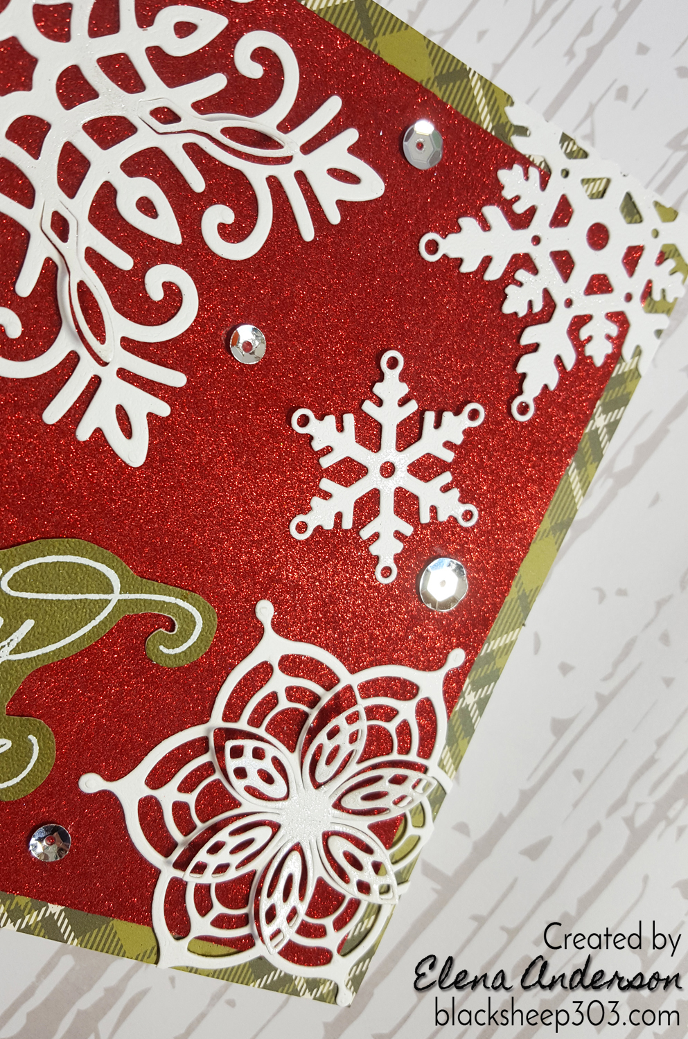 ChristmasSnowflakes-Detail5S