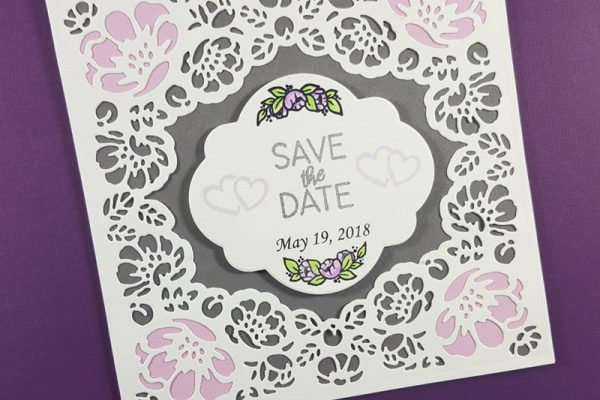 Wedding anniversary cards archives black sheep creative