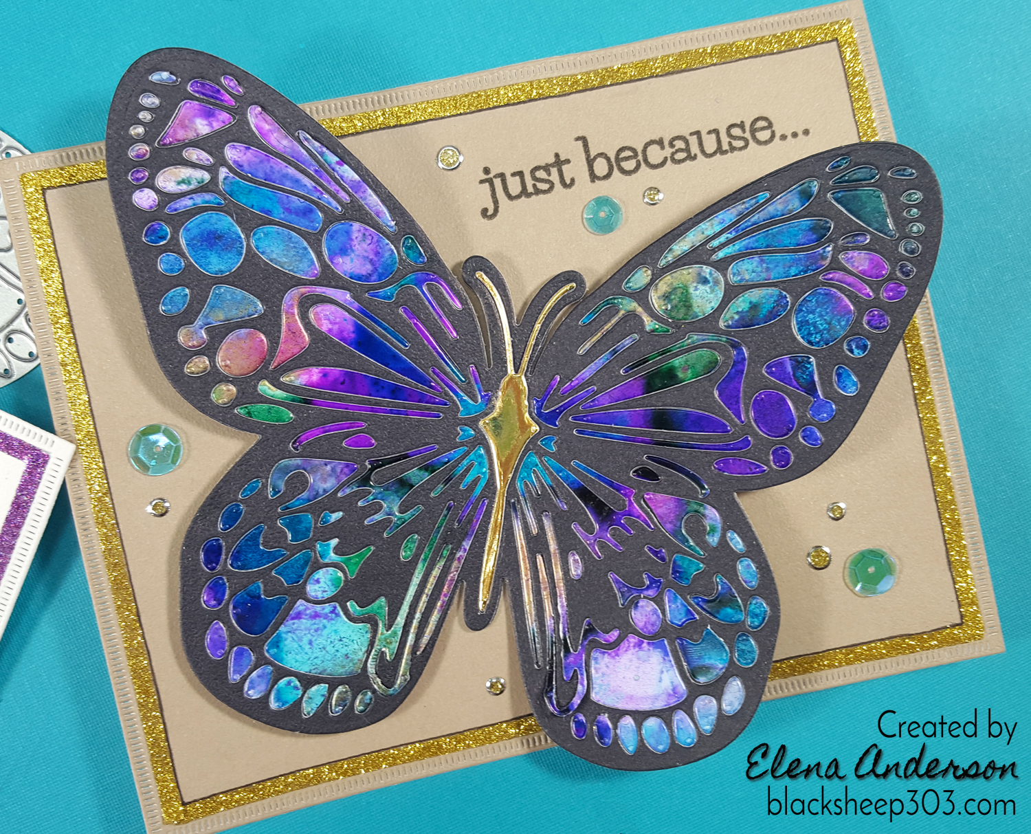 Forum on this topic: Butterfly Alcohol Pad, butterfly-alcohol-pad/