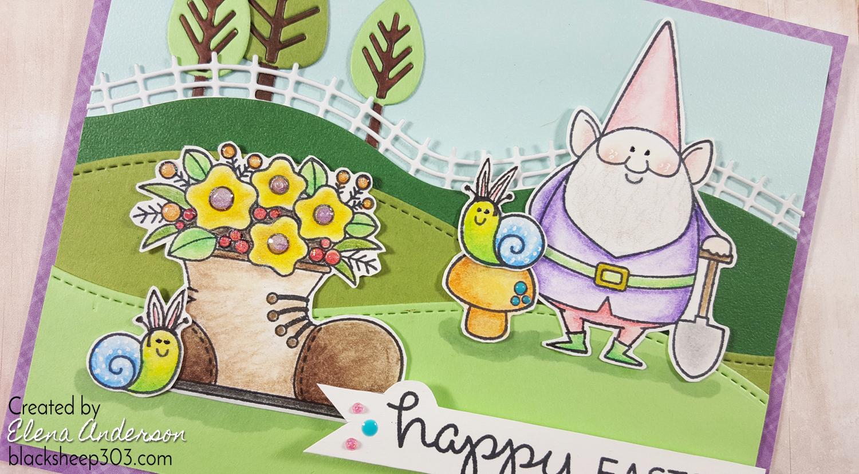 EasterGnomeCard-Detail1